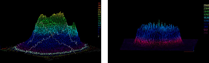 spectra_3d_graphic2